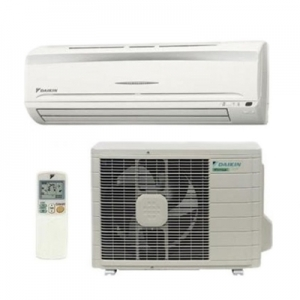 may lanh daikin 1 ngua inverter