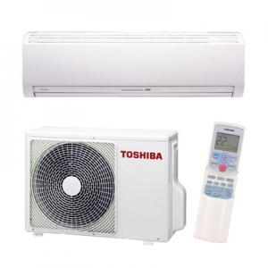 may lanh toshiba 2 5 ngua inverter